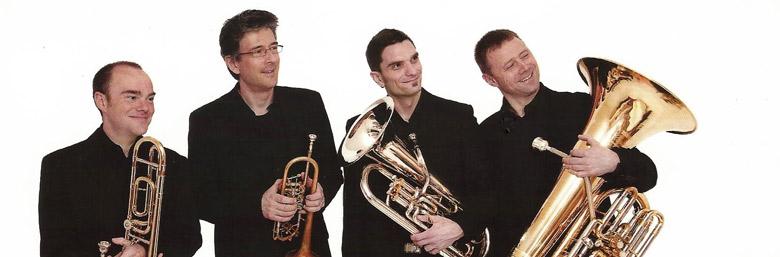 Evolutiv Brass