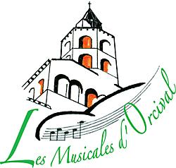 Logo_LMO