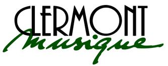 Clermont musique