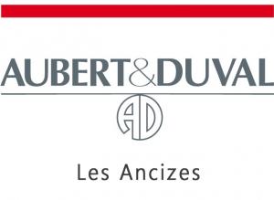 Aubert & Duval - Les Ancizes