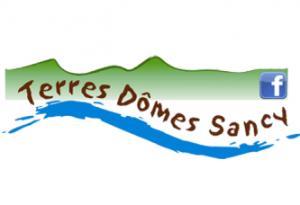 Terre Dôme Sancy