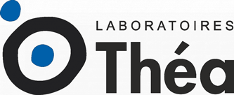Laboratoires Théa