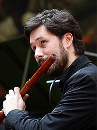 Nicolas Bouils