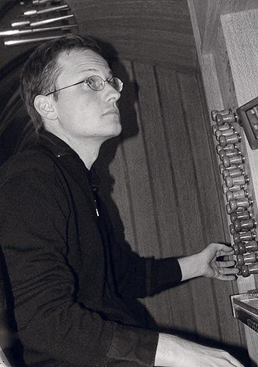 Benjamin-Joseph Steens