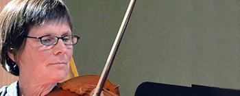 Bernadette Charbonnier