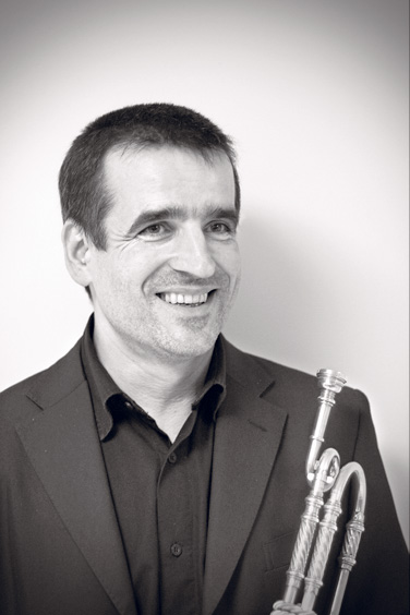 Joël Lahens