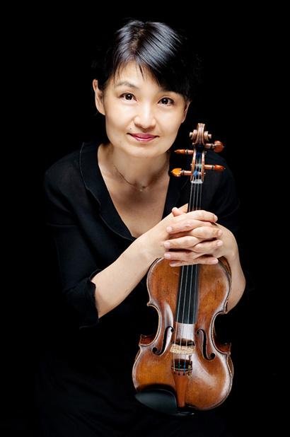 Hiroé Namba