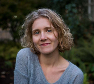 Jeanne Jourquin