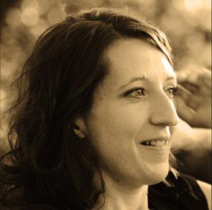 Marie Kuchinski