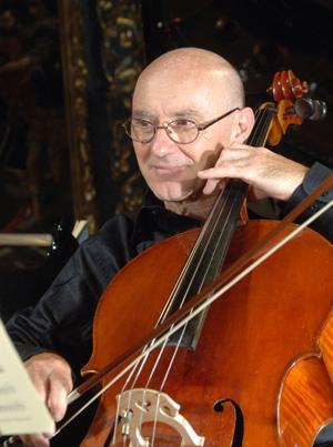 Jean -Marie Trotereau