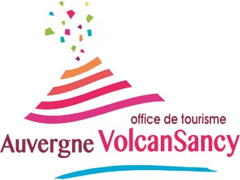 Ofice du tourisme Auvergne Volcan Sancy