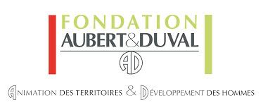 Fondation Aubert & Duval