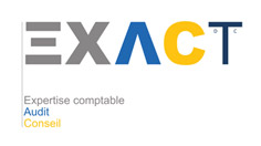 Exact - Expertise comptable